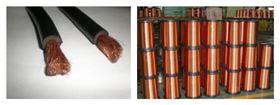 耐高温耐火控制电缆NH-KFF电