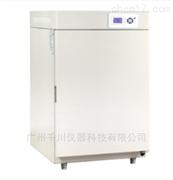 一恒BPN系列二氧化碳培养箱(普及型)