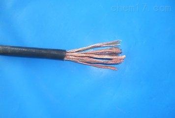 乐昌市-语音通信电缆
