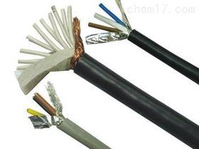 音频电缆HYA HYAT