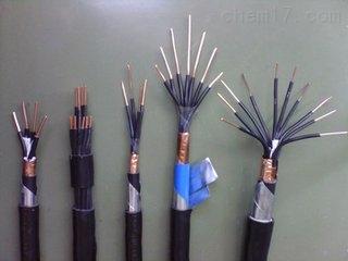 充油话缆HYAT 5X2X0.9 有现货