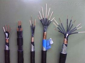 充油通信电缆HYAT系列规格大全HYAT电缆