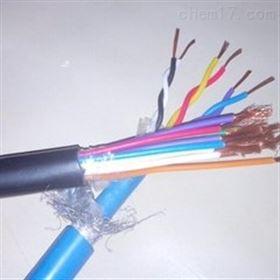 充油通信电缆HYAT ZRC-HYAT