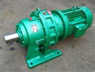 泰兴:XWD2-17-0.55KW减速机