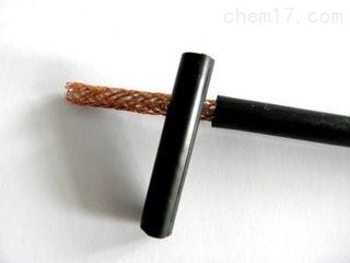 ZR-KVVP32 ZR-KVVP22电缆