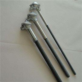 WRPK-161 现货圆接插式铠装热电偶 现货