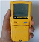 BW XT-XWHM-Y-CN多功能四合一气体报警仪