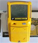 GasAlertMax XT II多功能四合一气体报警仪