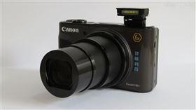 化工防爆相机  防爆数码相机Excam1901