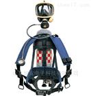 SCBA105K自给开路式空气呼吸器