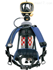 SCBA123K自给式空气呼吸器