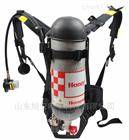 SCBA805霍尼韦尔空气呼吸器