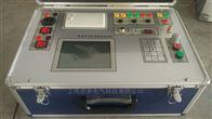 智能-3000高压开关特性综合测试仪