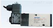 防爆型B03台湾AIRTAC亚德客电磁阀原装正品