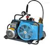 德国宝华JUNIOR II呼吸器空气充气泵充气机