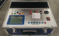 上海虑本-3000高压开关综合特性测试仪