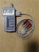 数字温湿度大气压力计(带232接口)