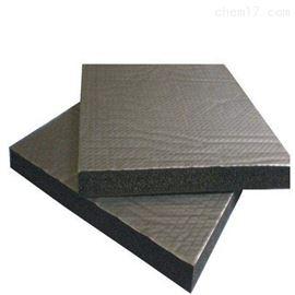 橡塑保温板价格 阻燃橡塑板批发 价格合理
