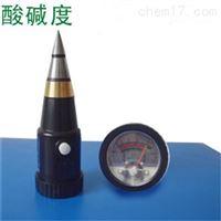 TY-PH1土壤酸碱度平衡仪
