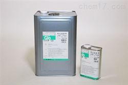 日本码科泰克超级发光荧光解决方案P121