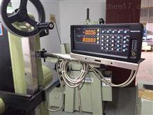 GB-035ER,GB-020ERGB-Magnescale磁尺位移传感器