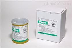 日本码科泰克超级Magna荧光磁粉LY-10