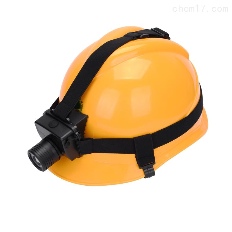 海洋王IW5133(帽配式)LED充电头灯