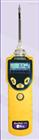 澳门电子游戏正规网站_MiniRAE3000 VOC气体检测仪