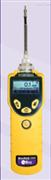 MiniRAE3000 VOC氣體檢測儀