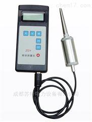ZDY振动测量仪价格/报价