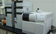 島津 LCMS-2010EV 液質聯用儀維修租賃