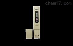TDS-3型笔式TDS检测仪