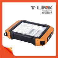 巖聯技術YL-SLT聲波測井儀,操作簡單高效