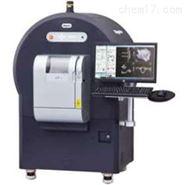 理學 3D X射線顯微CT