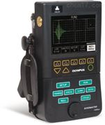 复合材料粘接检测仪BondMaster1000e+超声波