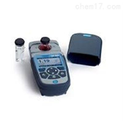 美国哈希HACH DR900 多参数便携式比色计