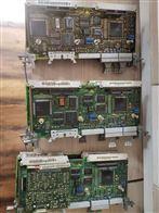 调速器坏6RA70西门子传动器报F005专业公司