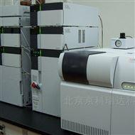 岛津 LCMS-2010EV 液质联用仪维修租赁