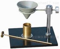 WX-2土壤自由膨脹率測定儀恒勝牌-主要產品