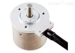 日本绿测器高精度多极磁尺