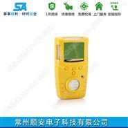 便攜式有毒氣體檢測儀 氨氣泄漏報警器