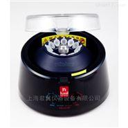 韩国Hanil 翰尼Micro 12微量高速离心机
