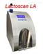 LA 30SEC/LA 50SEC牛奶分析仪