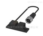 巴鲁夫光电传感器BOH001R原装进口