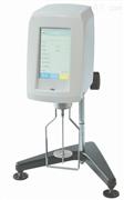 RVDV-1T高性能數顯觸摸屏粘度計