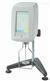 RVDV-1T高性能数显触摸屏粘度计