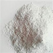 昆都侖固體臭味劑