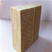 防水防火岩棉板