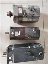 全系列德国伺服电机维修品牌维修西门子