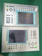 全系列触摸屏维修 伺服驱动器维修 变频器/维修